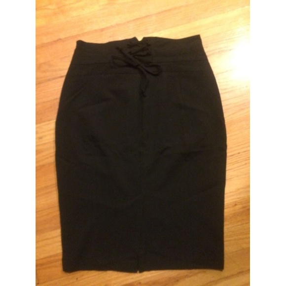 Xoxo Pencil Skirts